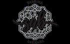 Sabrina Lakhani Logo
